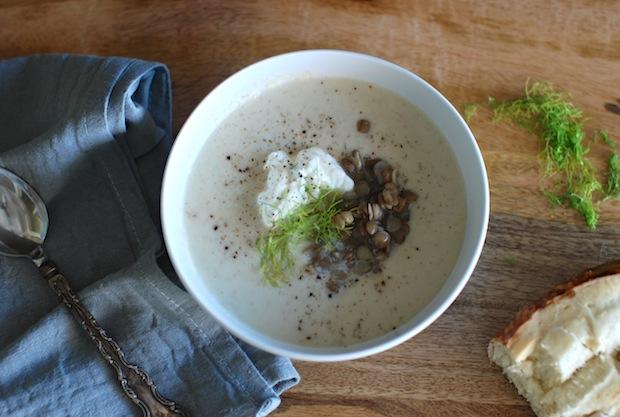 fennel soups2