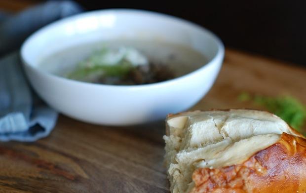 fennel soups5