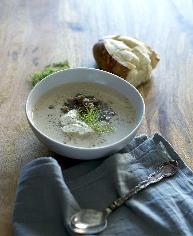 fennel soups6