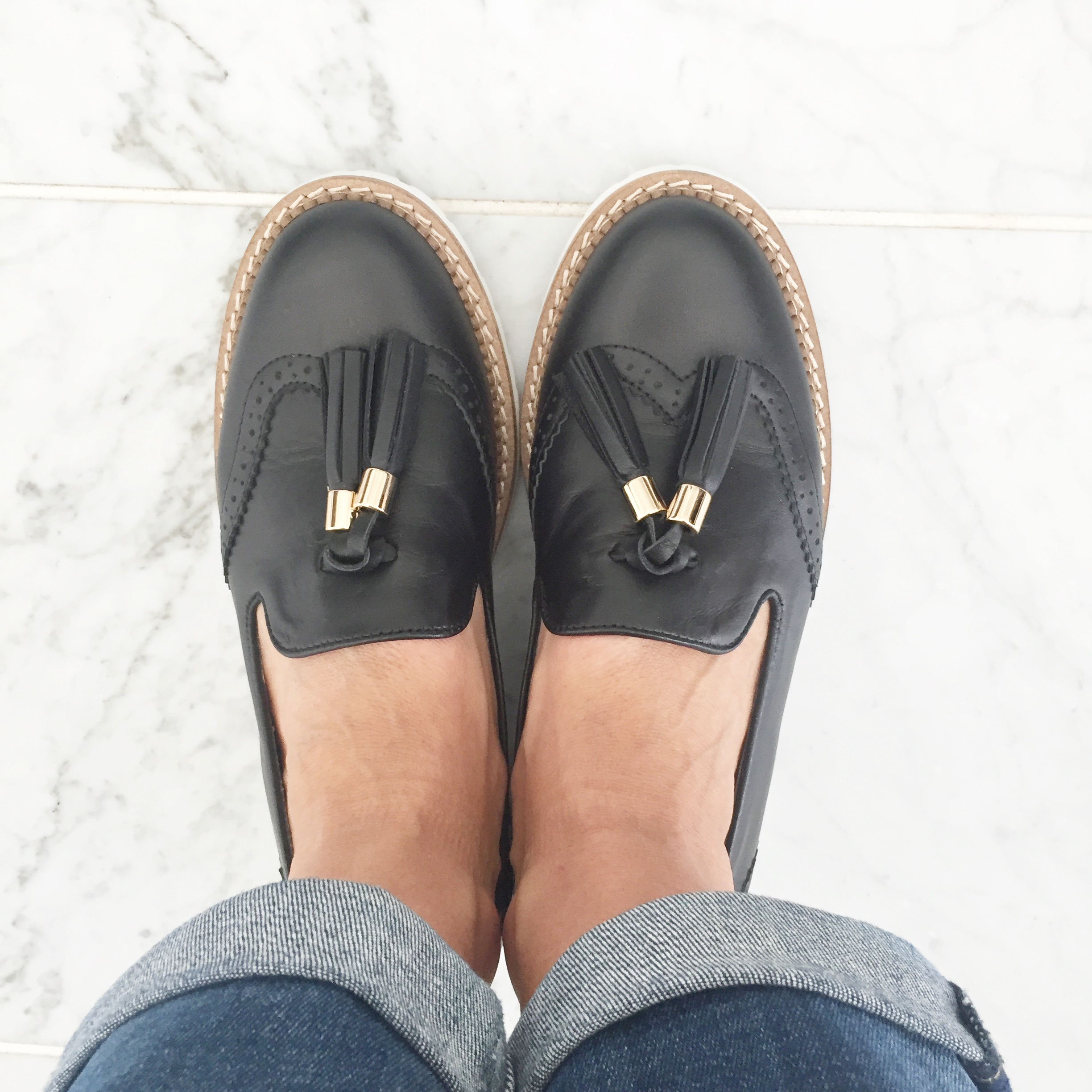 loafers 2015-1