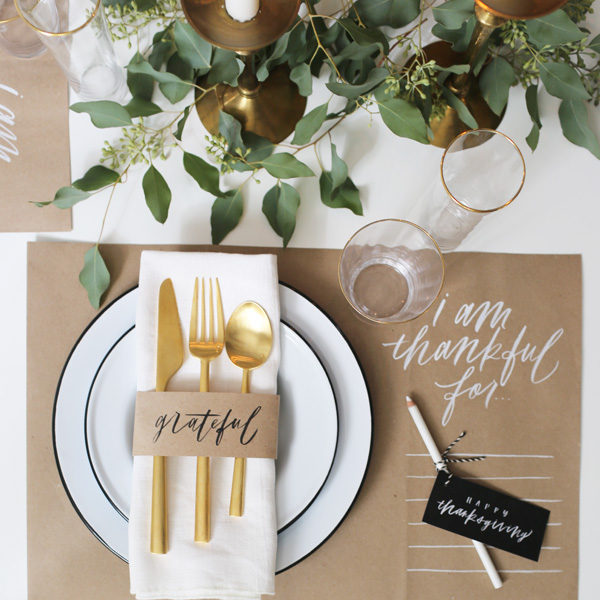 oh_my_deer_chelsea_petaja_thanksgiving_table_pla
