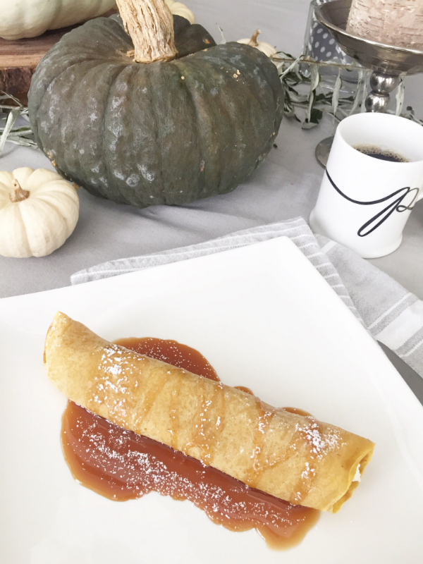 pumpkin crepes1