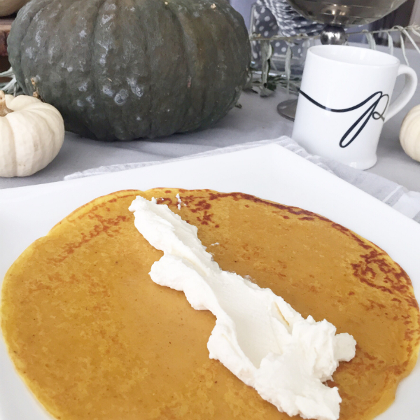 pumpkin crepes6