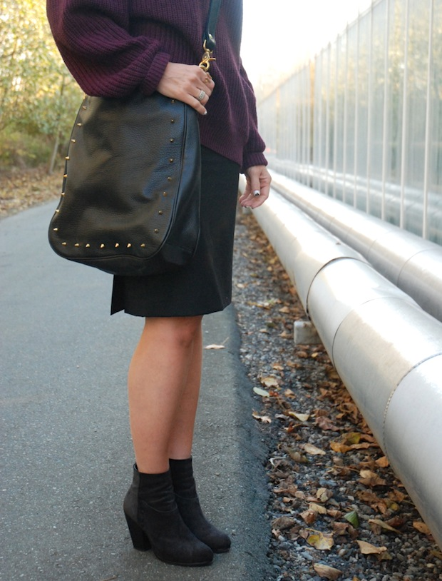 pencil skirt7