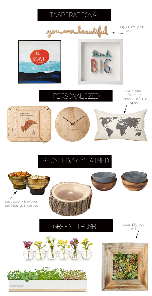 uncommon goods christmas_edited-4