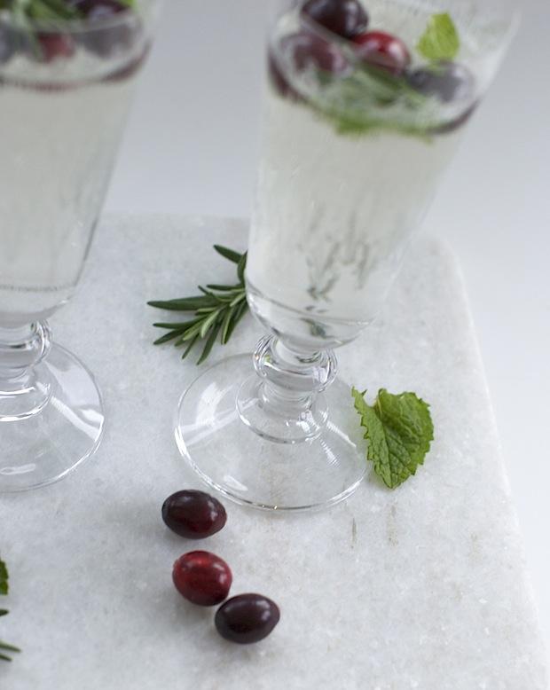 cranberry drink1