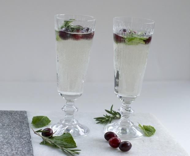 cranberry drink3