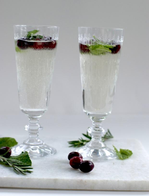cranberry drink4