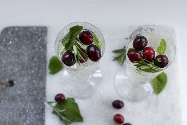 cranberry drink8