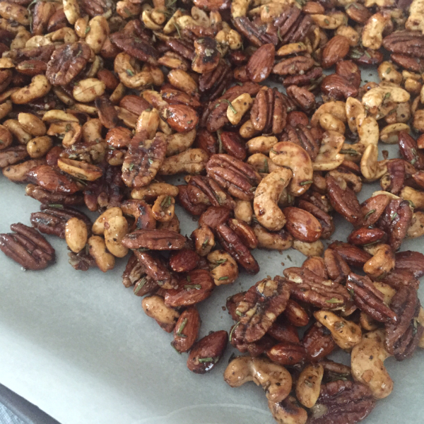 spiced nuts4