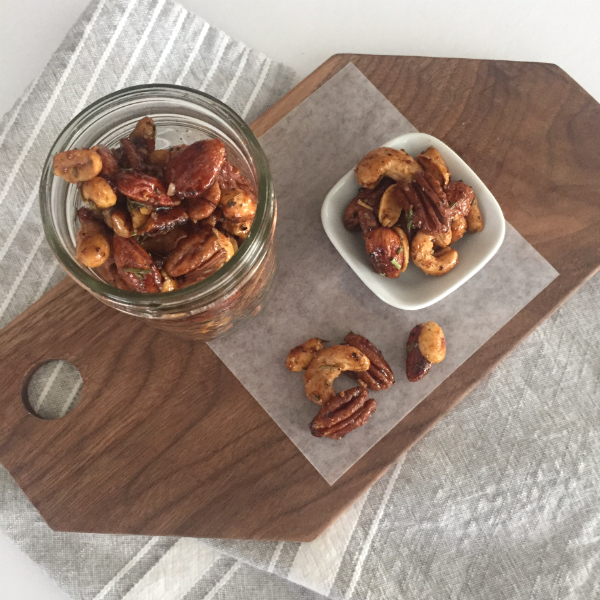 spiced nuts7