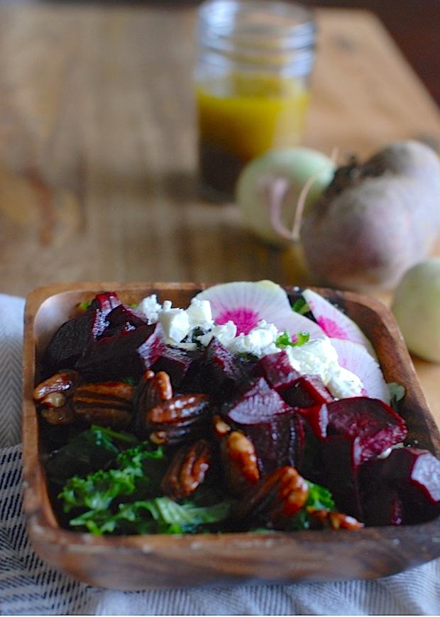 beet salad10