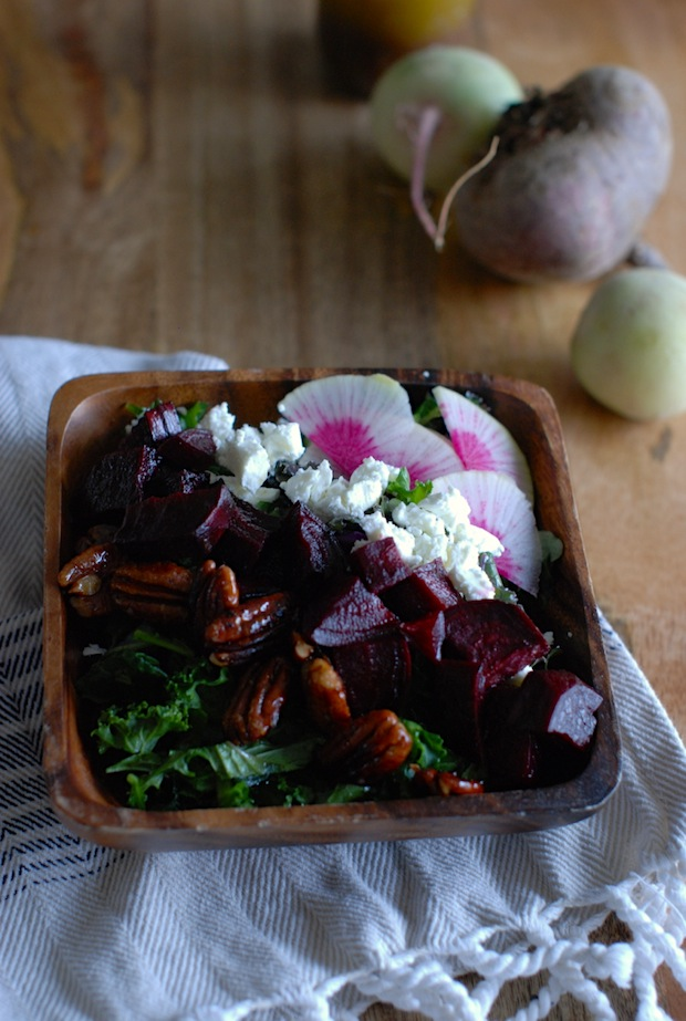 beet salad12
