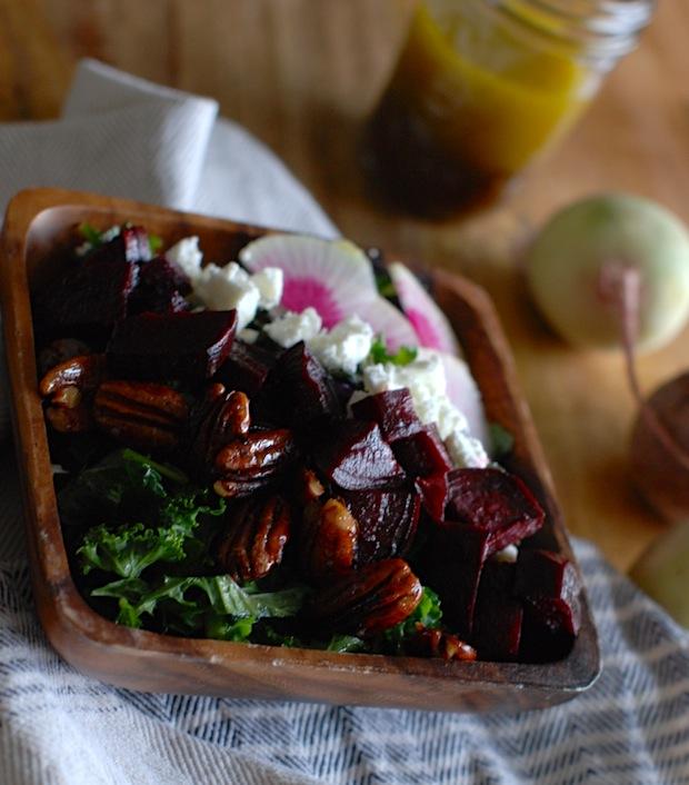 beet salad4