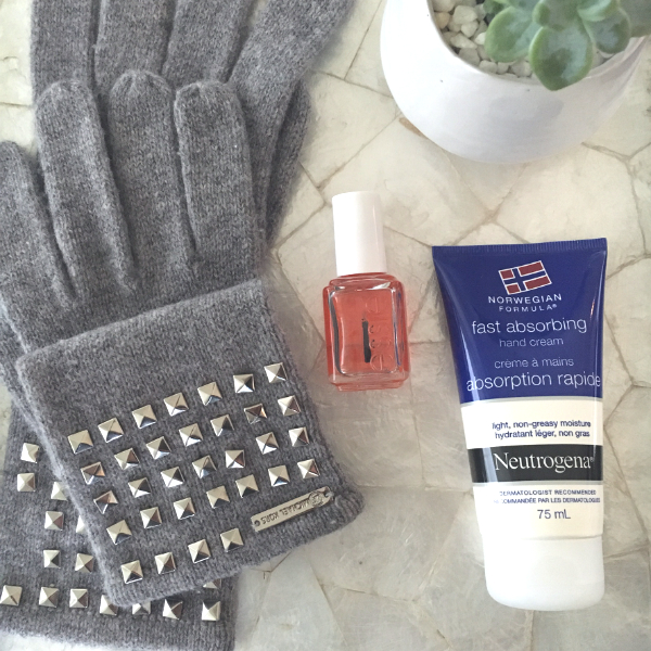 dry hands3