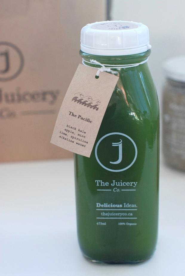 juicery2