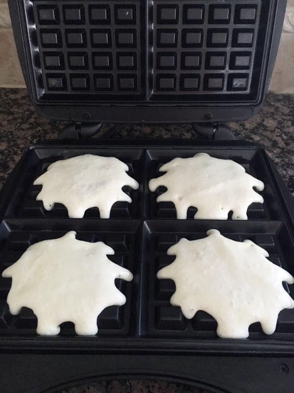 dessert waffles3