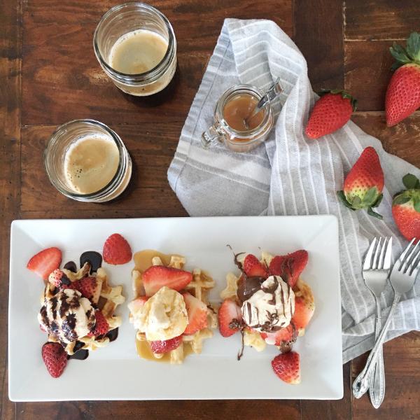 dessert waffles7