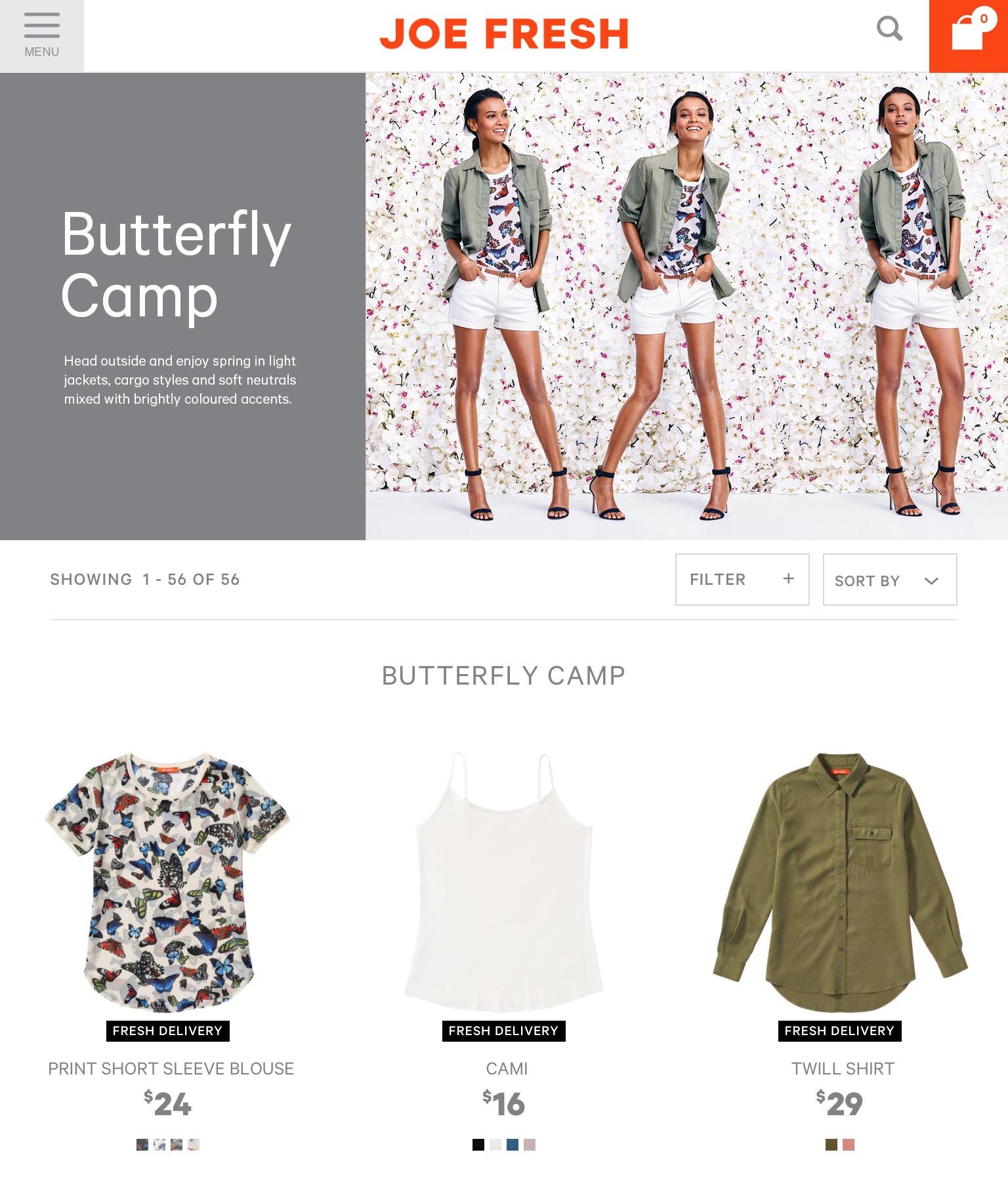 Canadian online retailers5