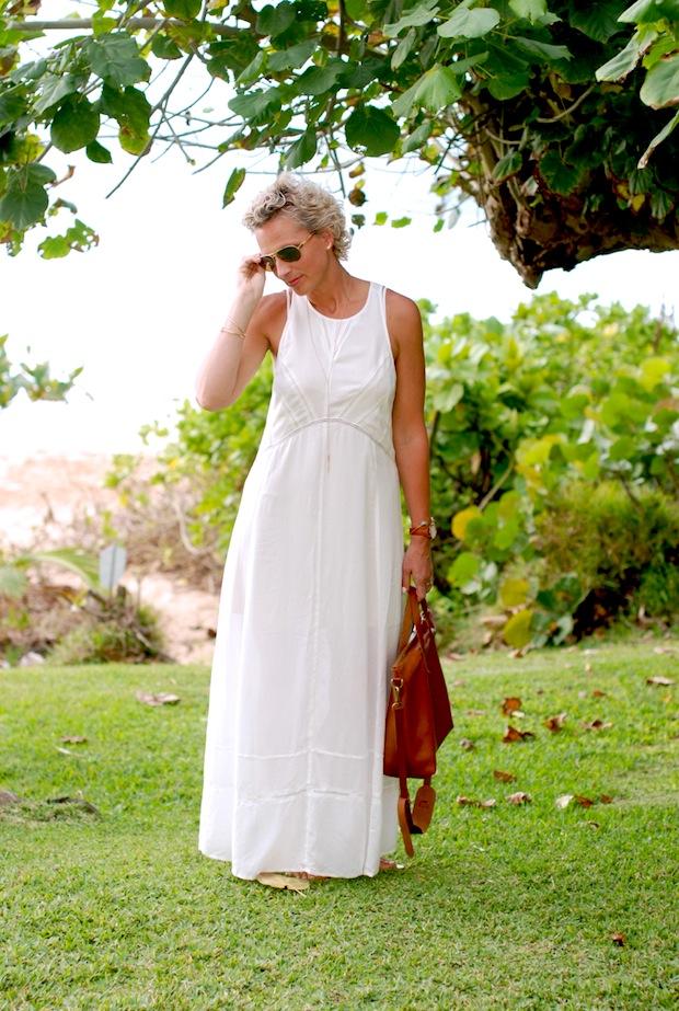 hawaii ivory14