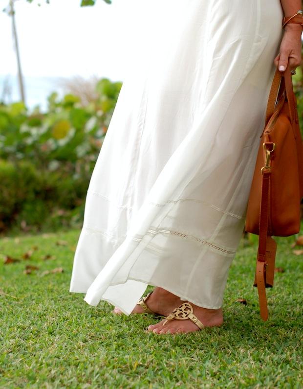 hawaii ivory17