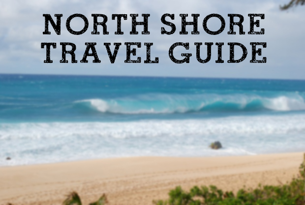 ns travel guide30_edited-1