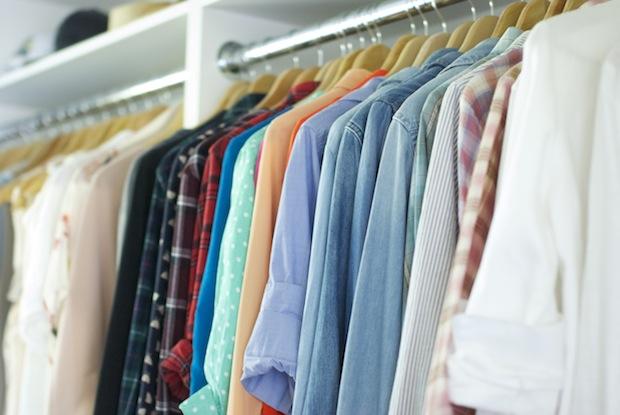 closet organization12