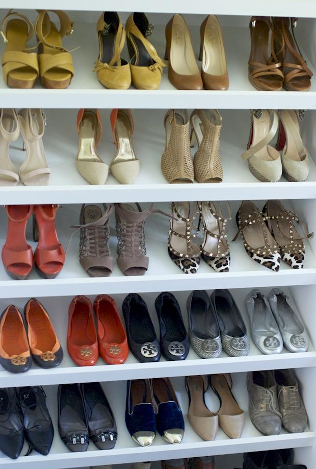 closet organization14