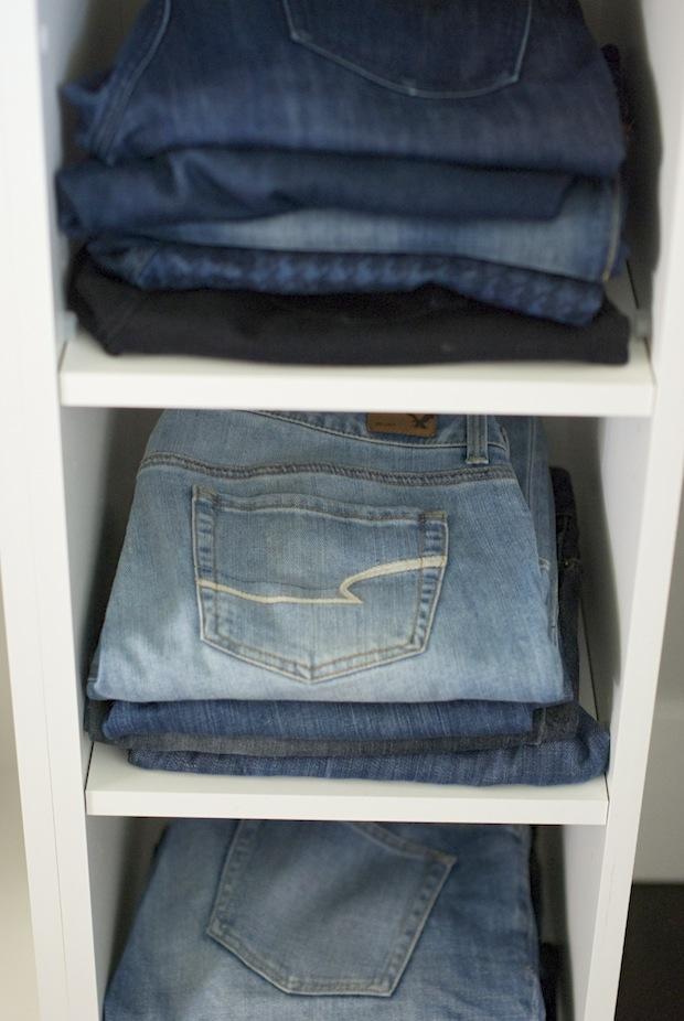 closet organization15