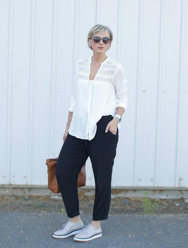 white crochet7