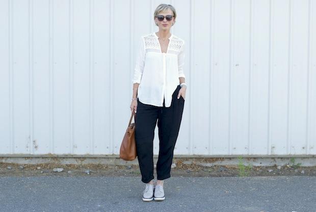 white crochet8