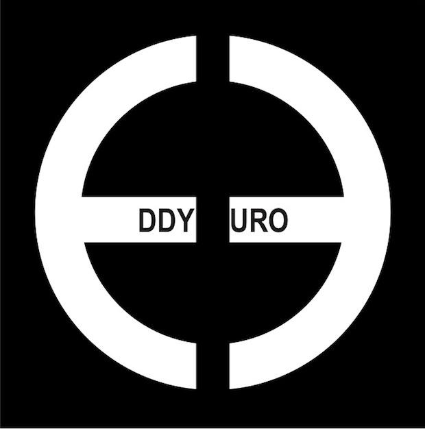 eddy euro itinerary logo
