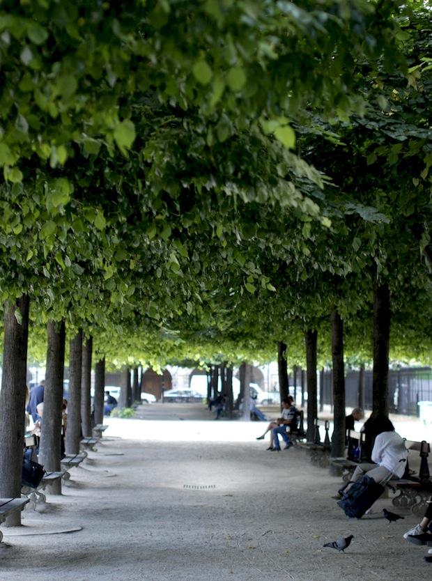 france-paris-gardens