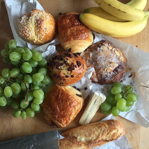 paris-pastry