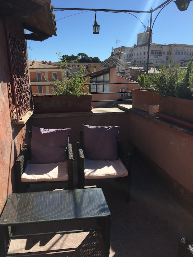 rome-airbnb2