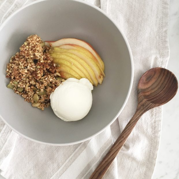 fall-round-up-granola