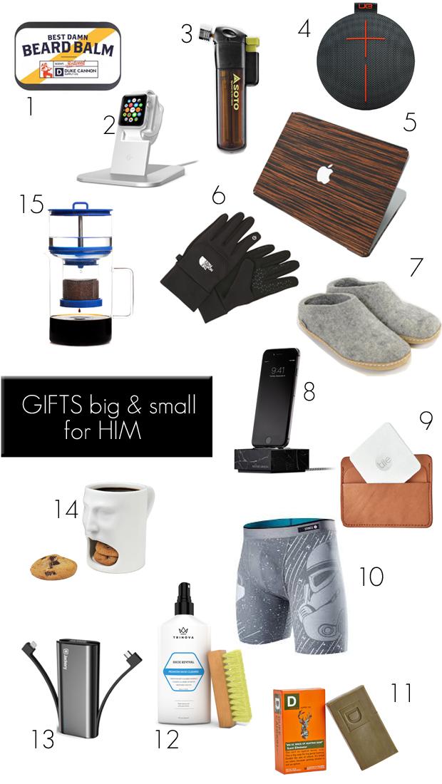 mens-gift-guide16